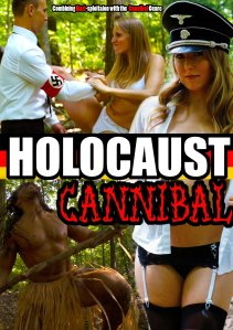 Holocaust-Cannibal-2014