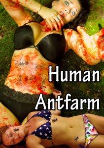 Human-Antfarm-DVD