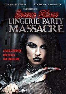 jersey-shore-lingerie-party-massacre-dvd