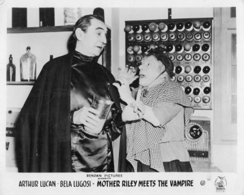 mother-riley-meets-the-vampire-ps-1