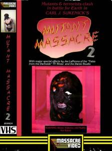 mutant-massacre-2-224x300