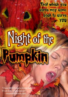 Night-of-the-Pumpkin-DVD