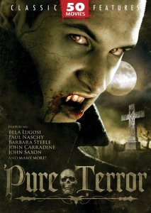 Pure-Terror-50-movies-DVD