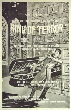 Ring-of-Terror-1962-poster
