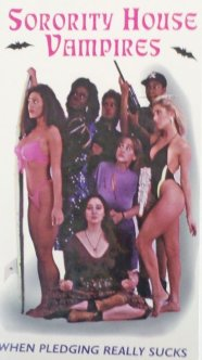 Sorority-House-Vampires-1998-VHS