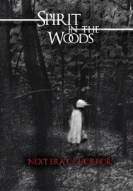 Spirit-in-the-Woods-2014