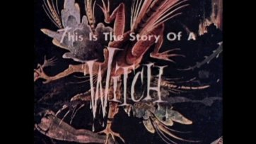Story-of-a-Witch