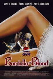 tales-from-the-crypt-bordello-of-blood-angie-everhart-poster
