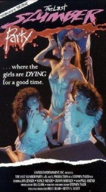 The-Last-Slumber-Party-1988