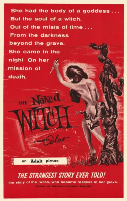 the-naked-witch-movie-poster-1964-1020235466