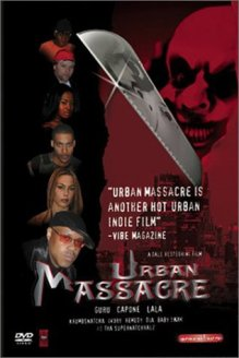 Urban-Massacre-DVD
