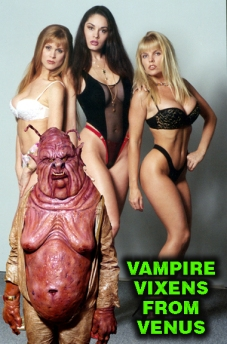Vampire-Vixens-from-Venus