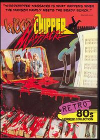 Woodchipper_Massacre