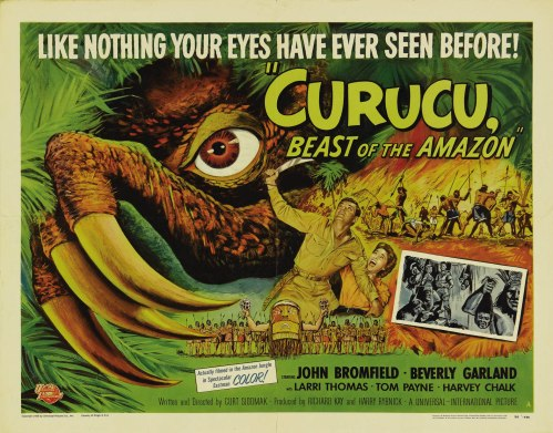 Curucu-Beast-of-the-Amazon