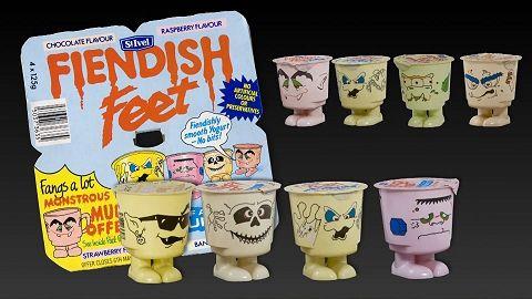 https://horrorpediadotcom.files.wordpress.com/2015/07/fiendish-feet-yogurt.jpg