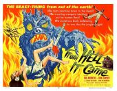 from_hell_it_camemondozillafrom_hell_it_cametitle_fhicFrom-Hell-It-CamePaul-Blaisdell-Monster-Maker-Randy-Palmer-McFarlandFrom-Hell-It-Came-Tabanga-1957-DVDTabanga-From-Hell-It-Came-1957from-hell-it-came-lobby3from-hell-it-came-lobby2from-hell-it-came-lobby1From-Hell-It-Came-poster