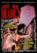 Love-Me-Deadly-DVD