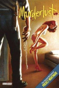 murderlust-intervision-dvd