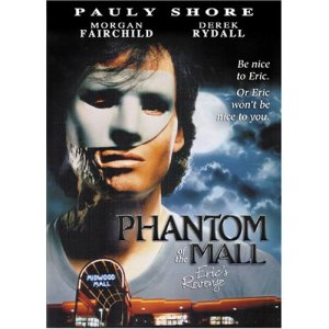 Phantom-of-the-Mall-DVD