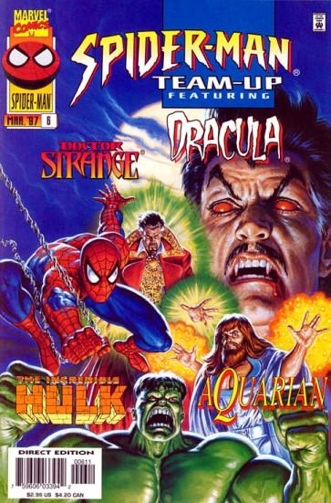 Spider-ManTeam-Up6