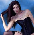 Xombinatrix-sexy-horror-movie-2016