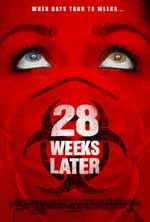 28weekslater_poster