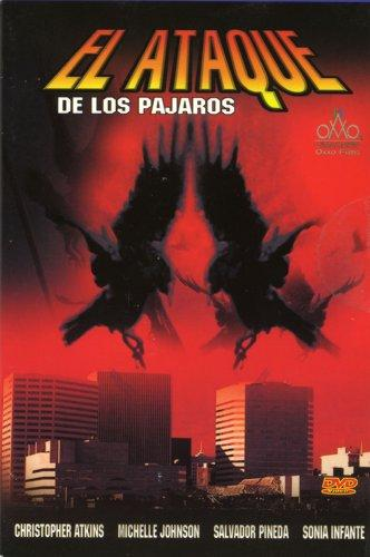 Beaks_The_Movie_Birds_of_Prey_AKA_Evil_Birds-885868423-large