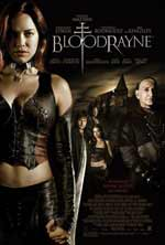 bloodrayne_poster