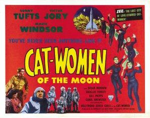 cat-women-of-the-moon