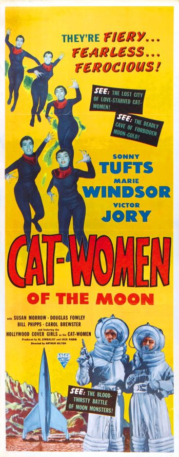 cat_women_of_moon_poster_04