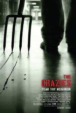 crazies_poster
