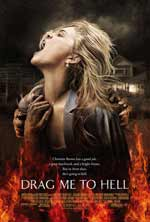 dragmetohell_poster