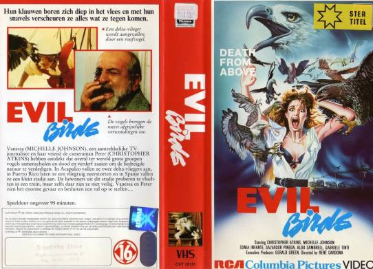 Evil-Birds-Beaks-1987-VHS