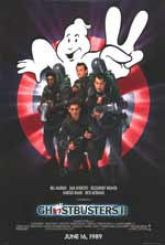 ghostbusters2_poster