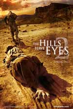 hills-have-eyes-2007_poster