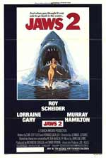 jaws2_poster