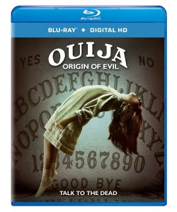 ouija-origin-of-evil-blu-ray