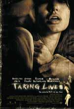 takinglives_poster