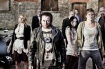 Zombie-King-King-of-the-Zombies-Edward-Furlong
