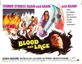 blood_and_lace_poster_02mondozillablood_and_lace_poster_0123 title screenBlood-and-Lace-1971Screen Shot 2015-09-14 at 00.06.27Screen Shot 2015-09-14 at 00.38.06tumblr_nm8drbjCFA1spnykgo1_1280bloodandlace_maskBlood-and-Lace-Shout-Factory-Blu-rayScreen Shot 2015-09-14 at 01.22.17blood_and_lace_poster_02blood_and_lace_poster_036c3bd8f8ae88211e98c9f8b1f40cca74blood-and-lace49595920