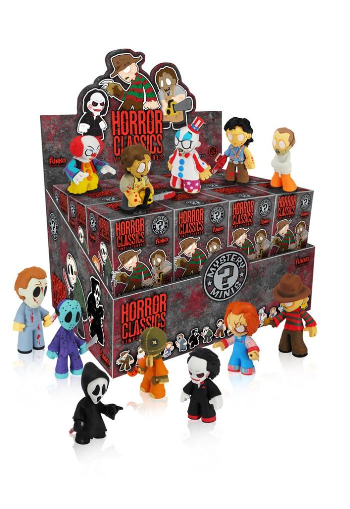 Horror-Classics-Mystery-Minis-Funko