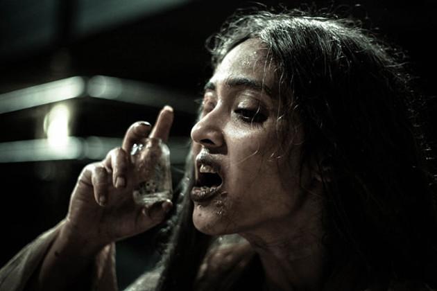 Risultati immagini per LUDO FILM