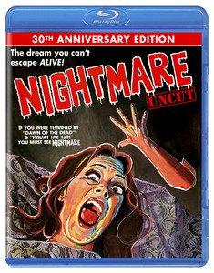 Nightmare-1981-blur-ray