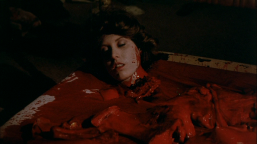 Nightmare-1981-decapitated-head-gore