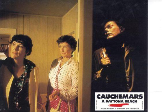 Nightmare-1981-he's-behind-you