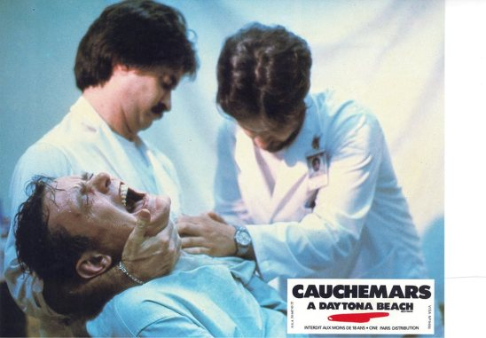 Nightmare-1981-shock-therapy