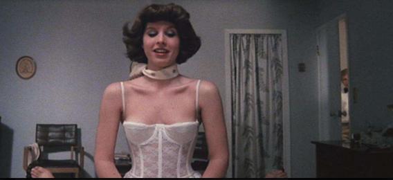 Nightmares-bondage-mistress-1981