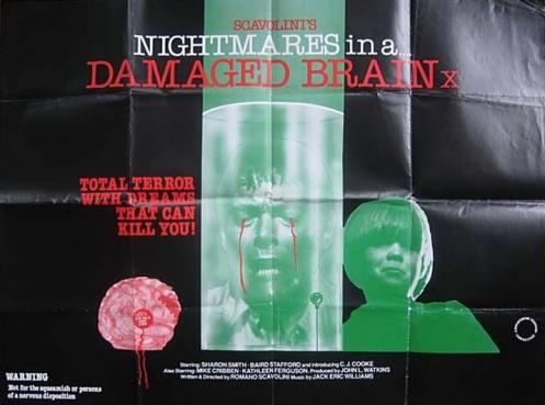 Nightmares-in-a-Damaged-Brain-British-cinema-poster-1981