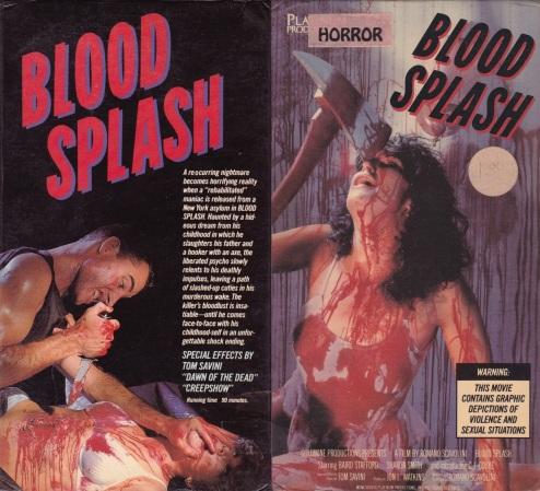 nightmares_damaged_brain_blood_splash