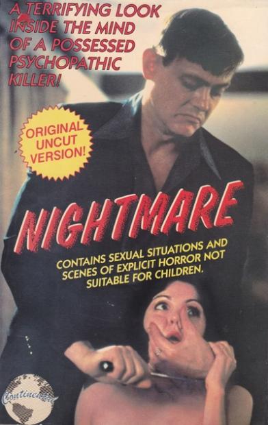 Nightmares_in_a_Damaged_Brain